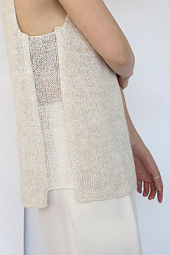 Shibui-Collection-Square-3_medium
