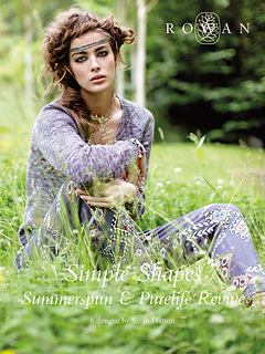 simple_20shapes_20summerspun_20and_20revive_small2