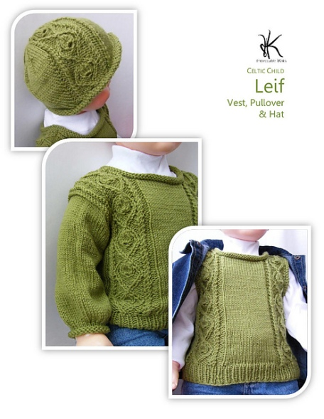 Leif_Vest__Pullover_and_Hat_v1.1_cover_pg_medium2