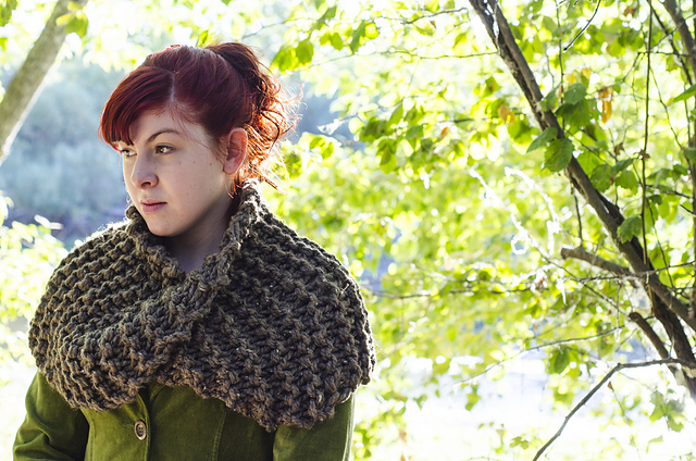 Outlander Sunspun Fine Yarns Awesome Outlander Crochet Patterns