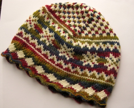 pick and mix hat1 002_medium2
