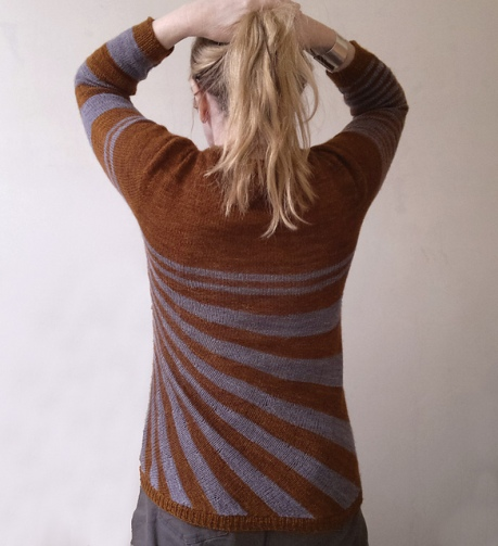 stripes_going_brown_mof_4_medium2