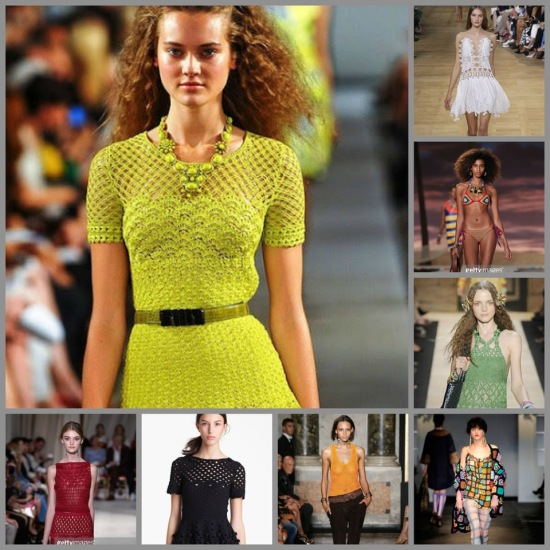 runwaycrochetCollage