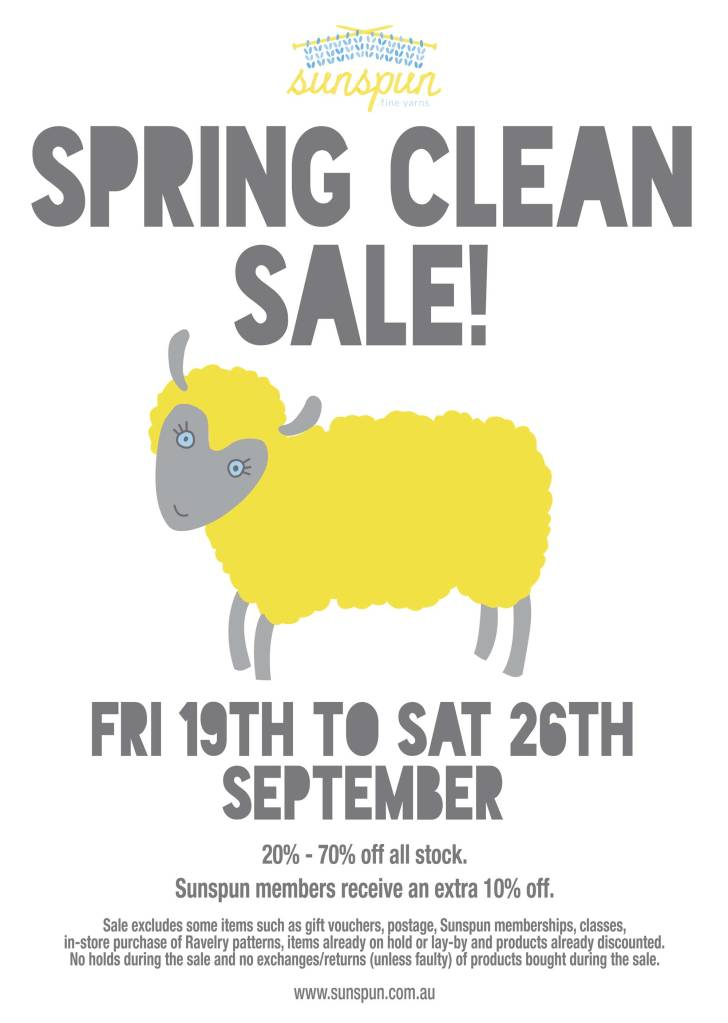 ss_sale_poster