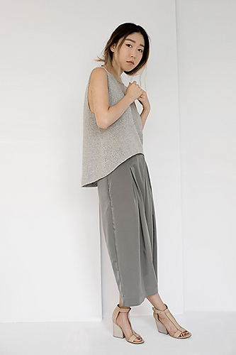 Shibui-Collection-Slope-1_medium