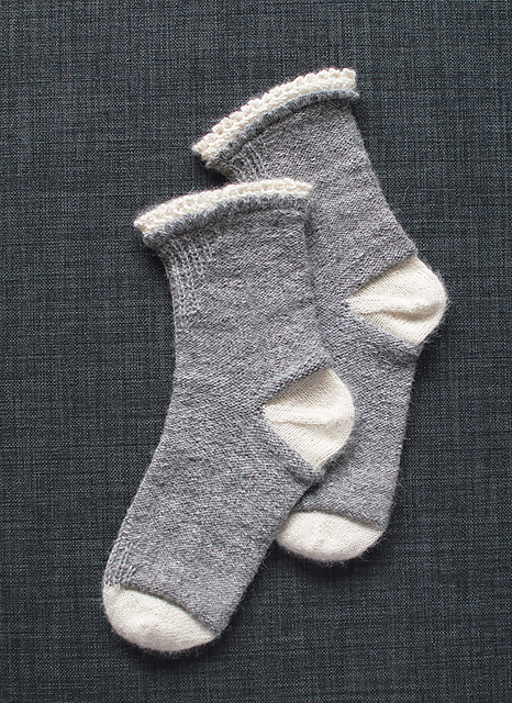 socks-4_medium2