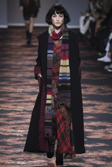 Etro-2016-Fall-Winter-Runway01