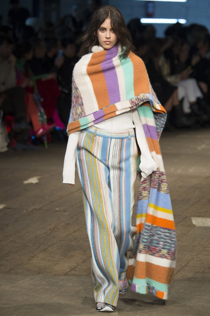 Missoni-2016-Fall-Winter-Runway22-1