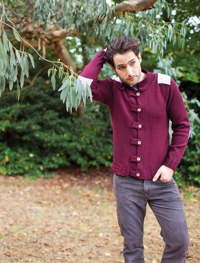 Stefan_Jacket_in_Claret_and_Fawn_standingLow_Res_medium2
