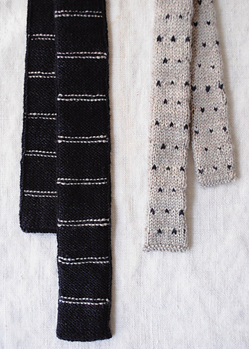 knit-ties-2-425_medium